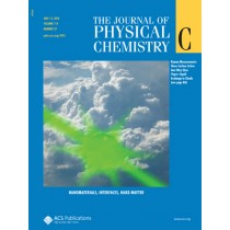 The Journal of Physical Chemistry C: Volume 114, Issue 27