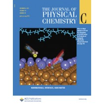 The Journal of Physical Chemistry C: Volume 115, Issue 48