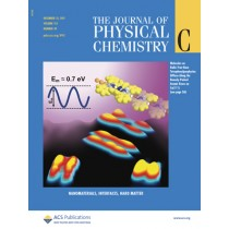 The Journal of Physical Chemistry C: Volume 115, Issue 49