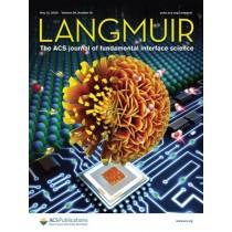 Langmuir: Volume 36, Issue 18