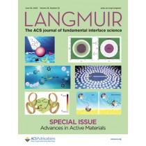 Langmuir: Volume 36, Issue 25
