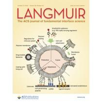 Langmuir: Volume 36, Issue 42