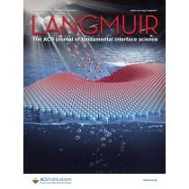 Langmuir: Volume 37, Issue 1