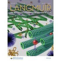 Langmuir: Volume 37, Issue 26