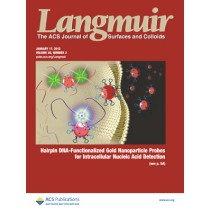 Langmuir: Volume 28, Issue 2