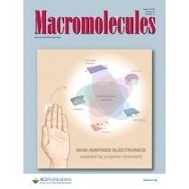Macromolecules: Volume 52, Issue 11