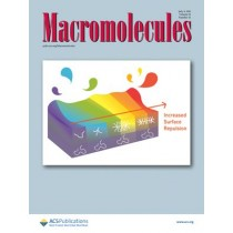 Macromolecules: Volume 52, Issue 13