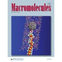 Macromolecules: Volume 52, Issue 14