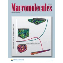 Macromolecules: Volume 52, Issue 16