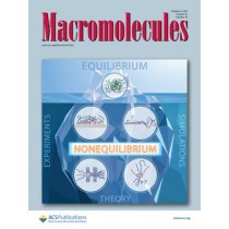 Macromolecules: Volume 52, Issue 19