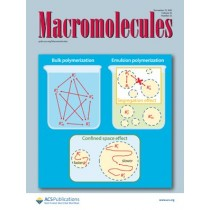 Macromolecules: Volume 52, Issue 21