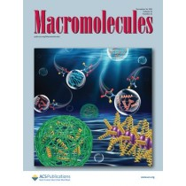 Macromolecules: Volume 52, Issue 22