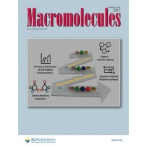 Macromolecules: Volume 52, Issue 23