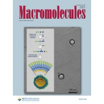 Macromolecules: Volume 52, Issue 24