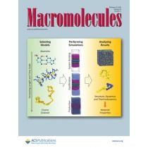 Macromolecules: Volume 52, Issue 3