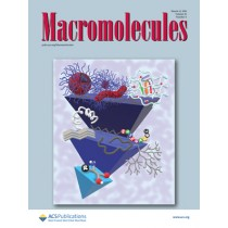 Macromolecules: Volume 52, Issue 5