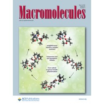 Macromolecules: Volume 52, Issue 9