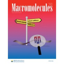 Macromolecules: Volume 53, Issue 10