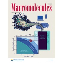 Macromolecules: Volume 53, Issue 11