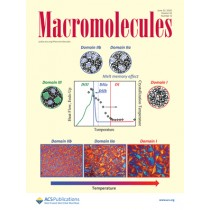 Macromolecules: Volume 53, Issue 12