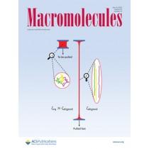 Macromolecules: Volume 53, Issue 13