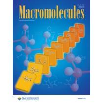 Macromolecules: Volume 53, Issue 14