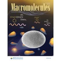 Macromolecules: Volume 53, Issue 16