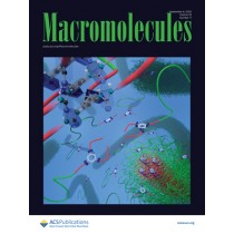Macromolecules: Volume 53, Issue 17