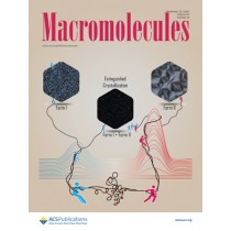 Macromolecules: Volume 53, Issue 18