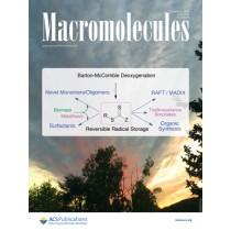 Macromolecules: Volume 53, Issue 19