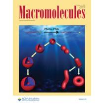 Macromolecules: Volume 53, Issue 20