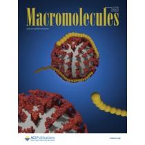 Macromolecules: Volume 53, Issue 21