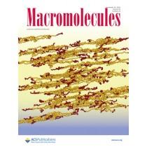 Macromolecules: Volume 53, Issue 22