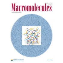 Macromolecules: Volume 53, Issue 2