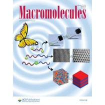 Macromolecules: Volume 53, Issue 3