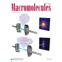 Macromolecules: Volume 53, Issue 4
