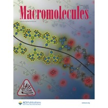 Macromolecules: Volume 53, Issue 5