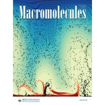 Macromolecules: Volume 53, Issue 7