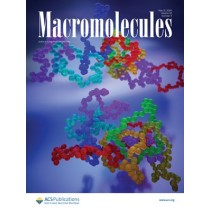 Macromolecules: Volume 53, Issue 9