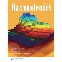 Macromolecules: Volume 54, Issue 10