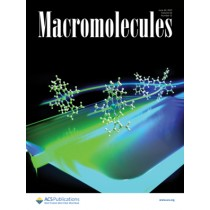 Macromolecules: Volume 54, Issue 12