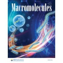 Macromolecules: Volume 54, Issue 14
