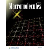 Macromolecules: Volume 54, Issue 15