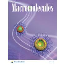 Macromolecules: Volume 54, Issue 16