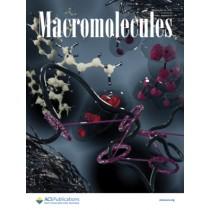 Macromolecules: Volume 54, Issue 17