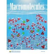 Macromolecules: Volume 54, Issue 18