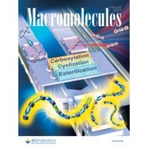 Macromolecules: Volume 54, Issue 19