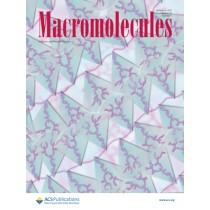 Macromolecules: Volume 54, Issue 1