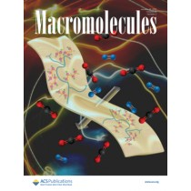 Macromolecules: Volume 54, Issue 2
