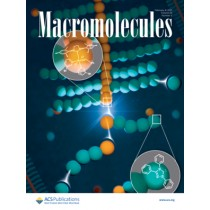 Macromolecules: Volume 54, Issue 3